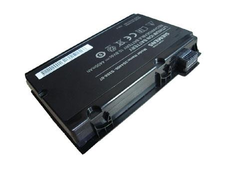Batterie pour FUJITSU P55-3S4400-S1S5
