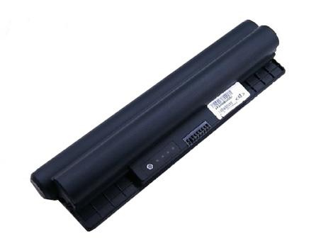 Batterie pour LENOVO 3UR18650F-2-LNV-2