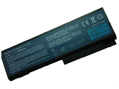 3UR18650F-3-QC228 BT.00903.005 CGR-B/984 pc batteria
