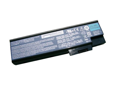 3UR18650Y-2-QC236 LIP-6198QUPC SY6 pc batteria