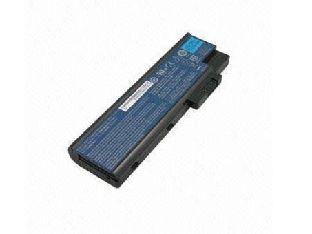 Batterie pour ACER 3UR18650Y-2-QC236