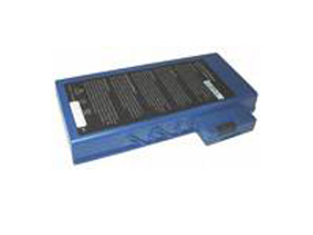 Batterie pour MEDION M7