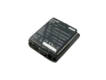 Batterie pour MEDION BTP-AABM
