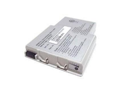 Batterie pour GATEWAY 450E