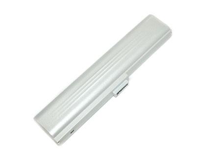 Batterie pour COMPAQ HSTNN-CB25