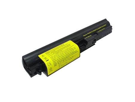 Batterie pour IBM 40Y6791