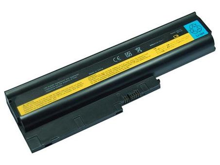 Batterie pour IBM FRU_42T4504