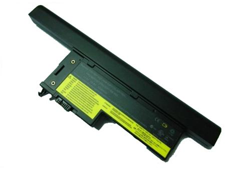 40Y6999(ASM) 92P1170 pc batteria