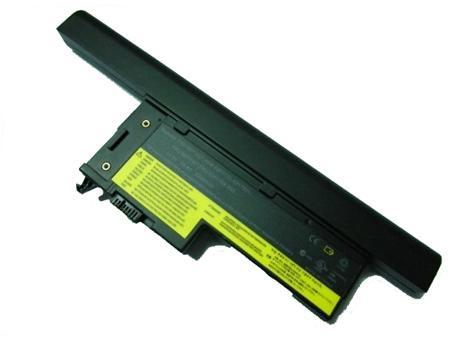 Batterie pour IBM FRU_92P1169