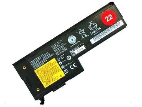 Batterie pour IBM FRU_92P1165