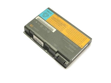 40Y8313 pc batteria