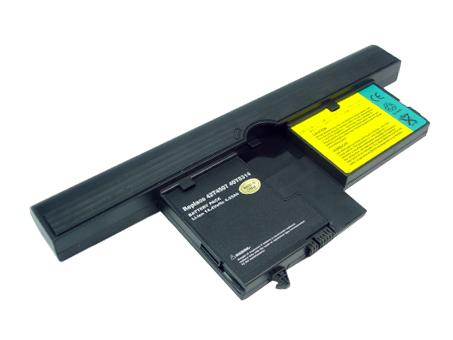 Batterie pour IBM FRU_42T5204