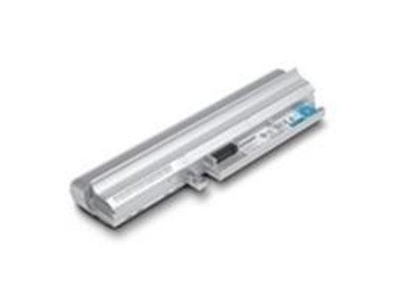 Batterie pour LENOVO 92P1219