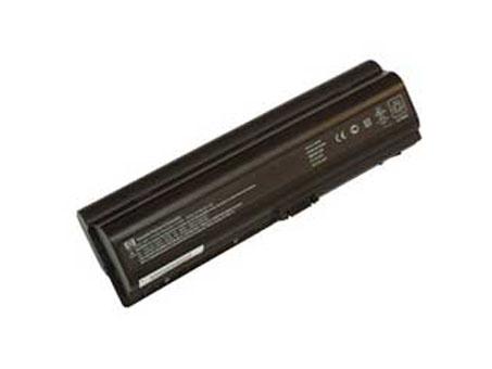 Batterie pour COMPAQ 411462-321