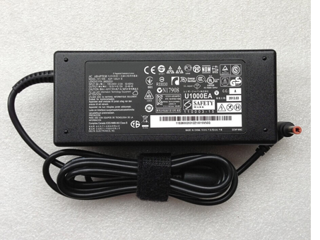 Batterie pour 100-240V, 50-60Hz (for worldwide use) 19.5V  