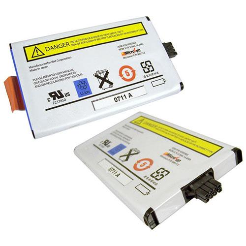 Batterie pour IBM 42R3965
