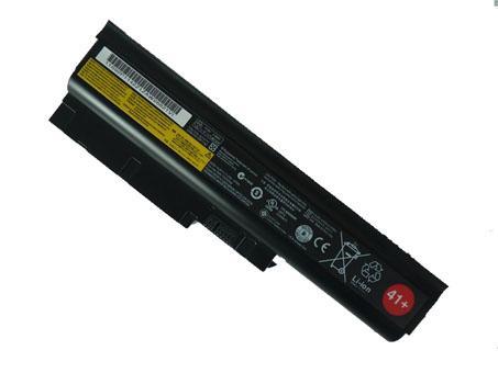 Batterie pour IBM FRU_92P1139