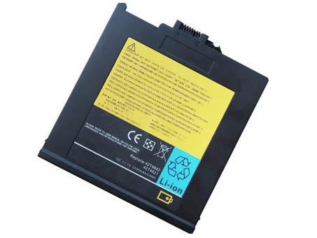 Batterie pour LENOVO FRU_42T4520