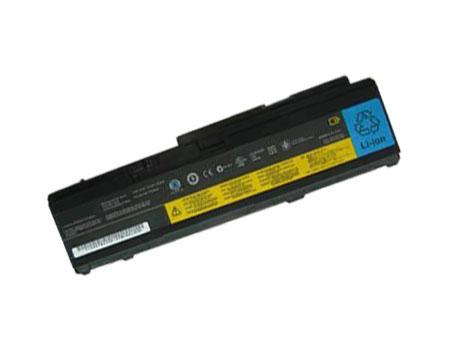 Batterie pour LENOVO 42T4522