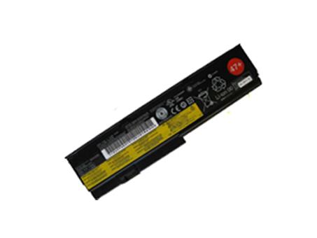 Batterie pour LENOVO 42T4694