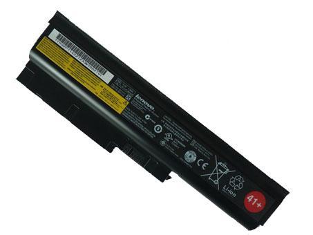 Batterie pour LENOVO 40Y7700