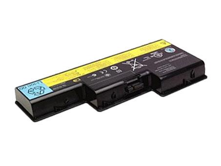 Batterie pour IBM 42T4559