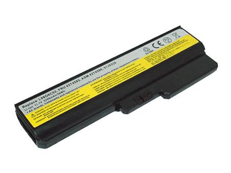Batterie pour LENOVO 42T4585
