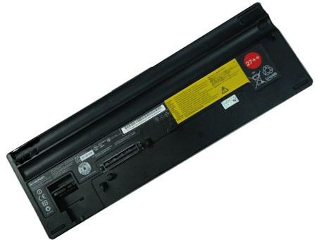 Batterie pour LENOVO 42T4848