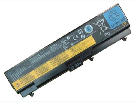 Batterie pour LENOVO 42T4712