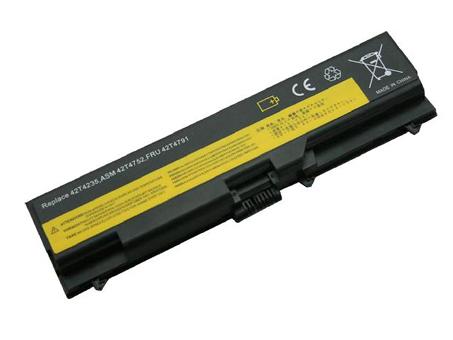 Batterie pour LENOVO 42T4714