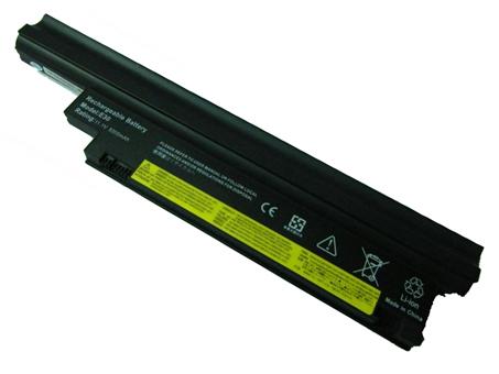 Batterie pour LENOVO 57Y4565