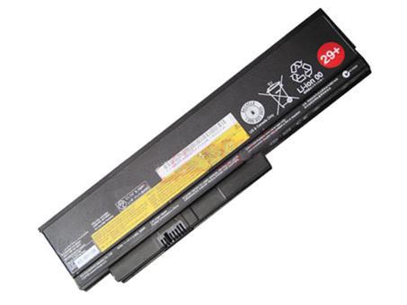 Batterie pour LENOVO 0A36281