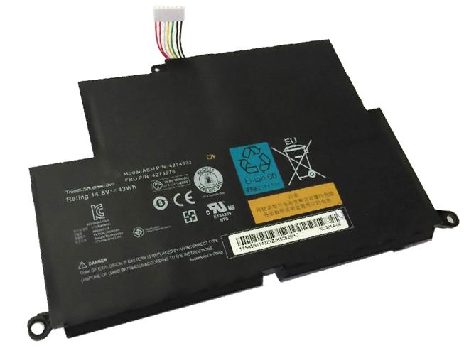 Batterie pour LENOVO 42T4933