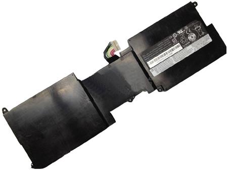 Batterie pour LENOVO 42T4937