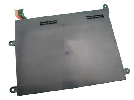 Batterie pour LENOVO 42T4966