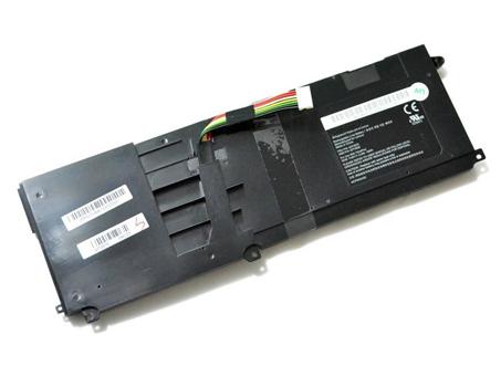 Batterie pour IBM 42T4979