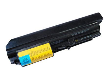 Batterie pour IBM FRU