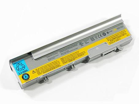Batterie pour LENOVO 42T5236