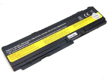 Batterie pour IBM ASM_42T4519