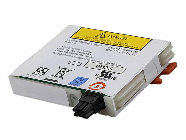 Batterie pour IBM 44V4145