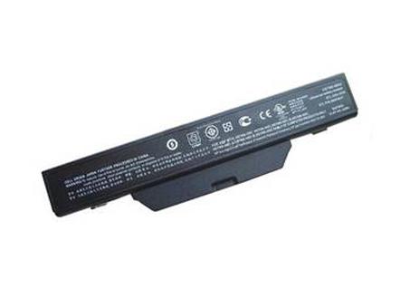 Batterie pour HP HSTNN-OB62