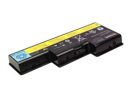 Batterie pour LENOVO 42T4557