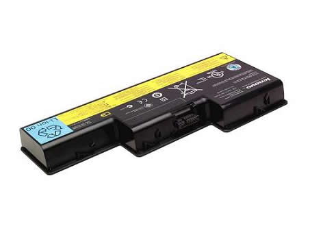 Batterie pour LENOVO ASM