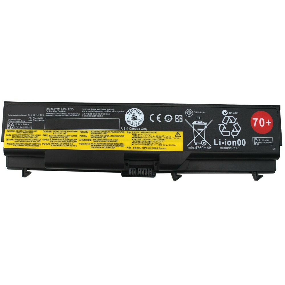 45N1005 batteria
