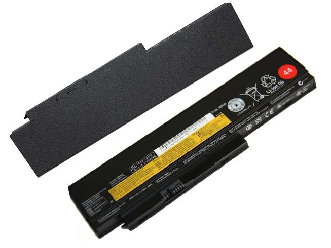 45N1019 45N1018  pc batteria