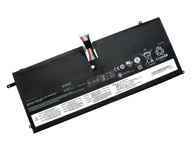 Batterie pour LENOVO 45N1070
