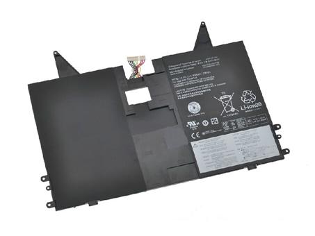 Batterie pour LENOVO 45N1101