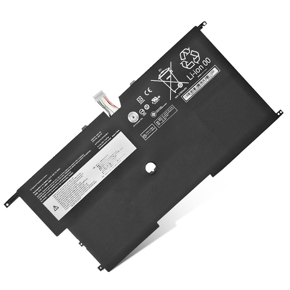 Batterie pour LENOVO 45N1700