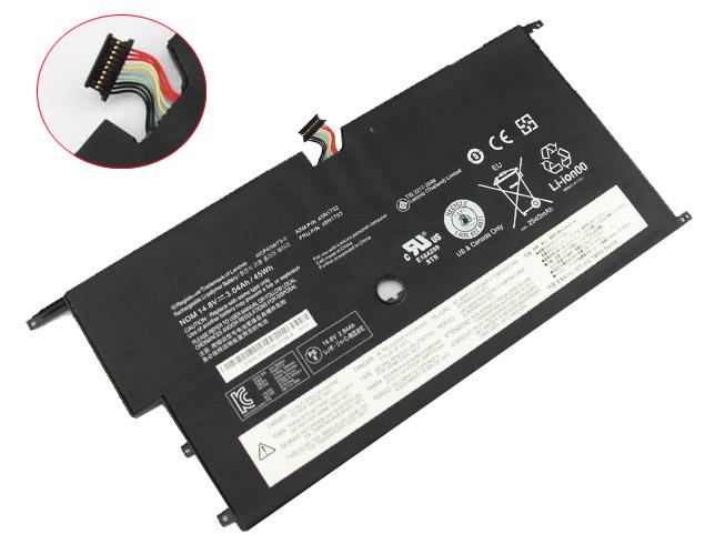 Batterie pour LENOVO 45N1702