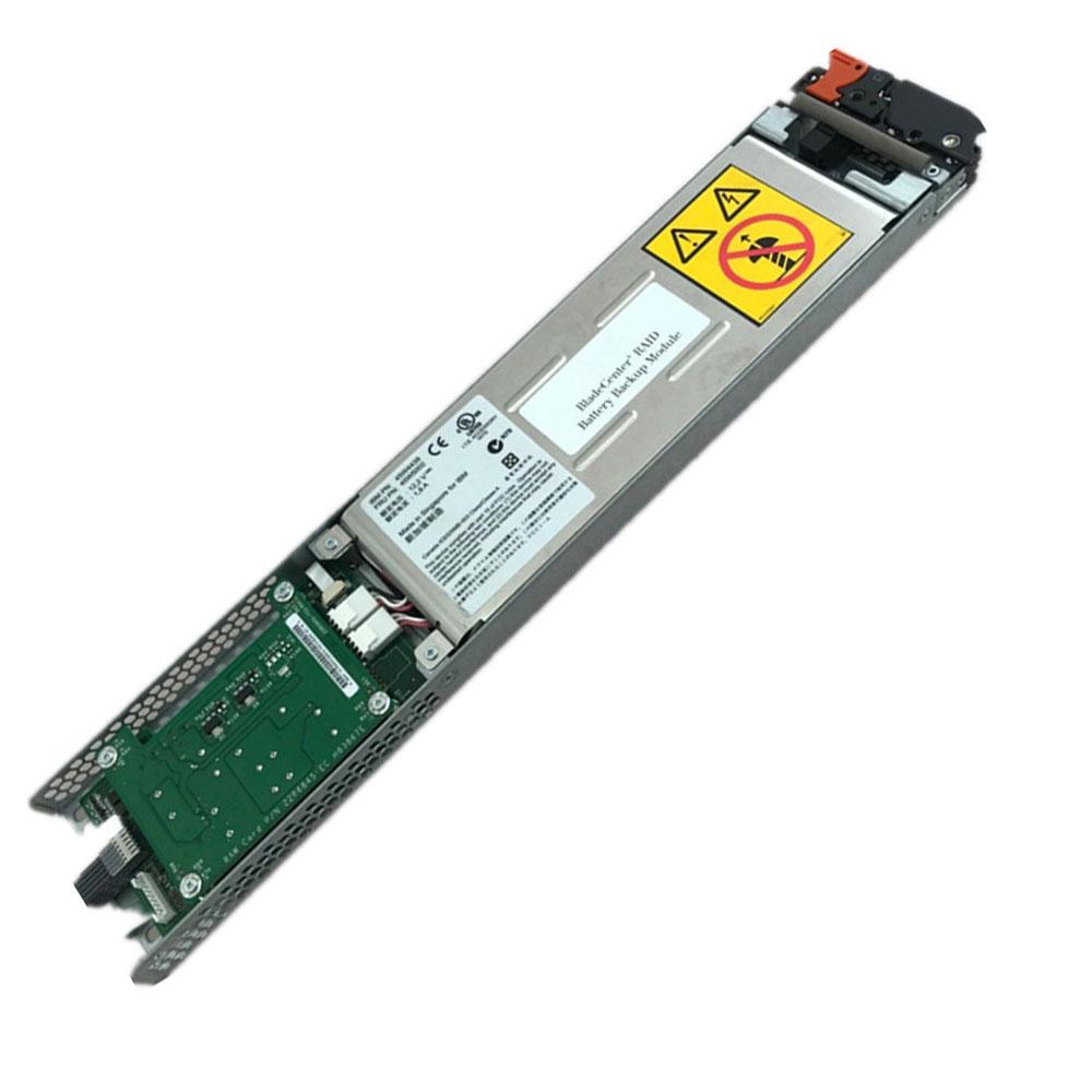 Batterie pour IBM 45W5002